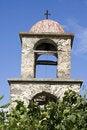 Free Old Orthodox Church Stock Photos - 7038133