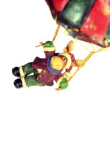 Free Christmas Stock Images - 7032834