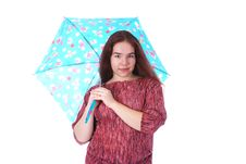 Free Raining Royalty Free Stock Photography - 7039507