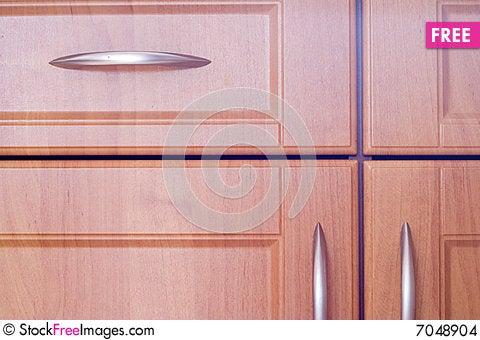 flooring glen burnie maryland