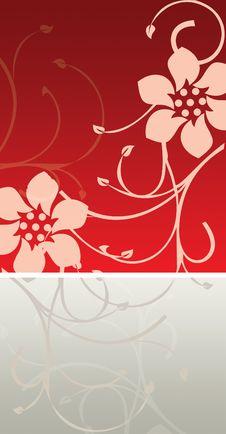 Free Pattern Stock Photo - 7040770