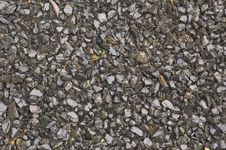 Free Shiny Rocks Texture Stock Images - 7041794
