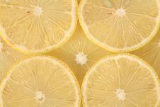 Free Lemon Stock Photo - 7042090