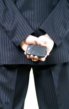 Free Business Communication Stock Photos - 7042233