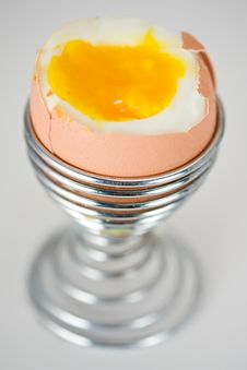 Free Egg Royalty Free Stock Image - 7045656