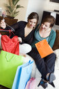 Free Shopping Stock Images - 7054964