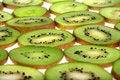 Free Kiwi Fruit Stock Photos - 7057113