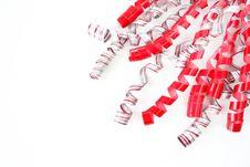 Free Ribbon Stock Photos - 7051003
