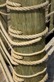 Free Ropes Stock Photos - 7052283