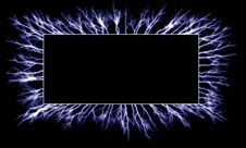 Free Electric Rectangle Royalty Free Stock Photography - 7053127