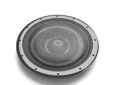 Free Music Speaker Royalty Free Stock Photos - 7053328