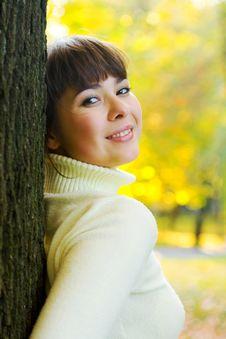 Free Beautiful Girl Stock Photos - 7053563