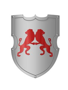 Free Shield Stock Images - 7055424