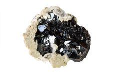 Free Andradite Stock Photos - 7056073