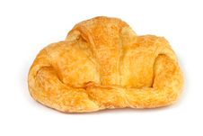 Free Croissant Royalty Free Stock Photo - 7058555
