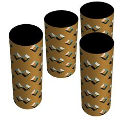 Free Cylinders Stock Photo - 7059370