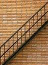 Free Stairway Stock Photos - 7063953