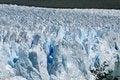 Free Glacier Peaks Royalty Free Stock Photo - 7068895