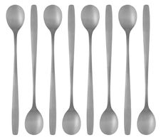 Free Spoons Stock Photo - 7062620
