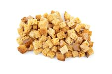 Free Some Dried Crusts Stock Photo - 7064320
