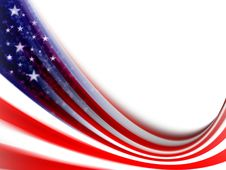 Free Usa Stock Images - 7064534