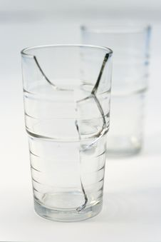 Free Glass_1 Stock Images - 7065524