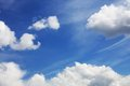 Free Sky With Clouds Stock Photos - 70631913