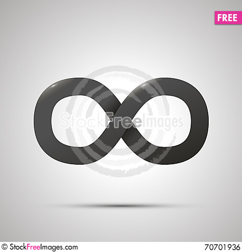 Infinity Symbol To Copy And Paste. Emoji Blog How Can I
