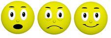 Free Emoji Clip Art Stock Image - 70974681