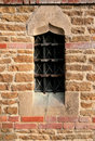Free Window Royalty Free Stock Images - 716159