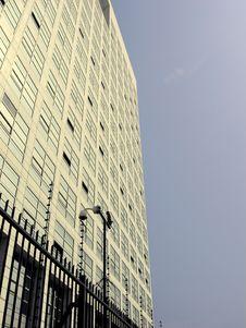 Free International Court Stock Photos - 714453