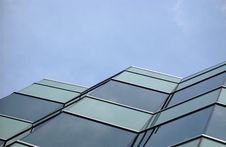 Free Window Stock Images - 716524
