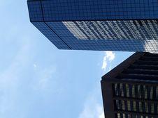 Free Buildings Stock Photos - 716843