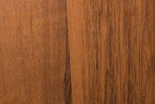 Free Wooden Texture Stock Photos - 7116243