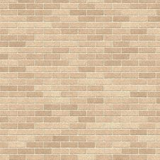 Free Brick Wall Stock Photos - 7177403