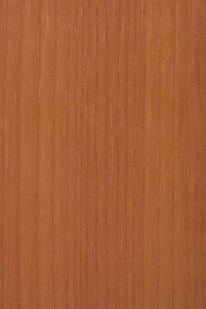 Free Wooden Texture Royalty Free Stock Image - 7187196