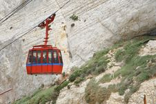 Free Funicular Stock Photography - 720662