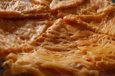 Free Roti Kirai Stock Photography - 721322