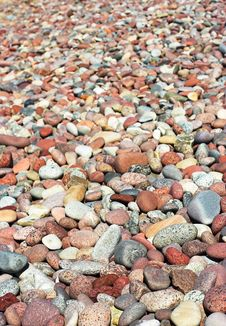 Free Stones Royalty Free Stock Images - 722569