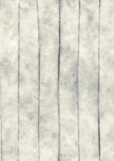 Natural Wool Paper, Texture, Abstract, Royalty Free Stock Photos