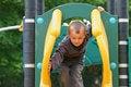 Free Prepare For Slide Stock Photo - 736430