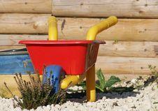 Free Gardening Royalty Free Stock Photos - 733798