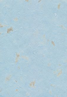 Free Deckle Edged Natural Wallpaper,  Paper, Texture, Abstract, Royalty Free Stock Photography - 735147