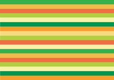 Free Multicolored Stripes Stock Image - 7347591