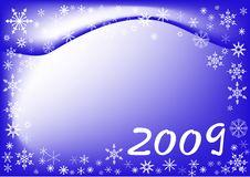 Free Snowflakes Stock Photography - 7353672