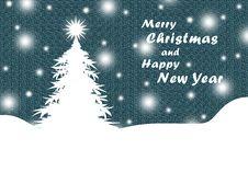 Free Christmas Background Stock Photos - 7374883