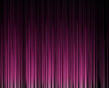 Free Pink Background Stock Image - 7393401