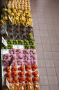 Free Fruits Royalty Free Stock Images - 740619