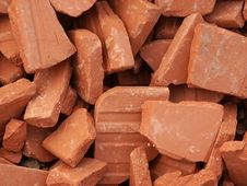 Free Bricks Stock Photos - 749563