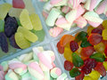 Free Sweets Stock Photography - 757352